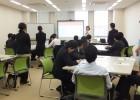 みらい㈫講演風景DSCF9655