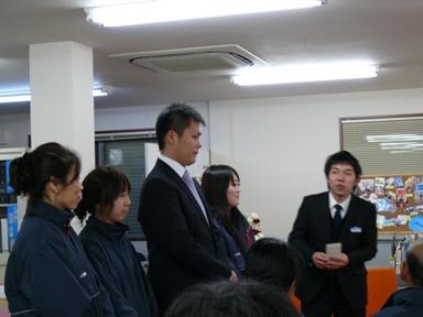 2011環境整備3
